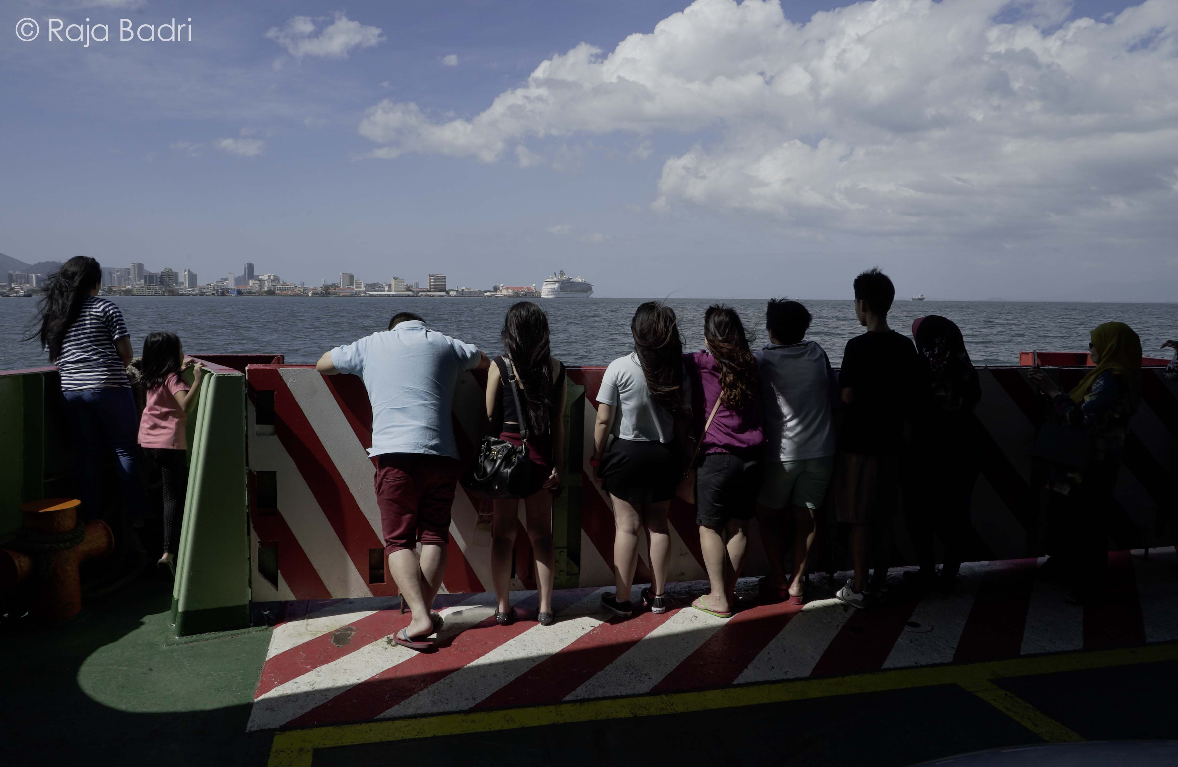 penang ferry 11