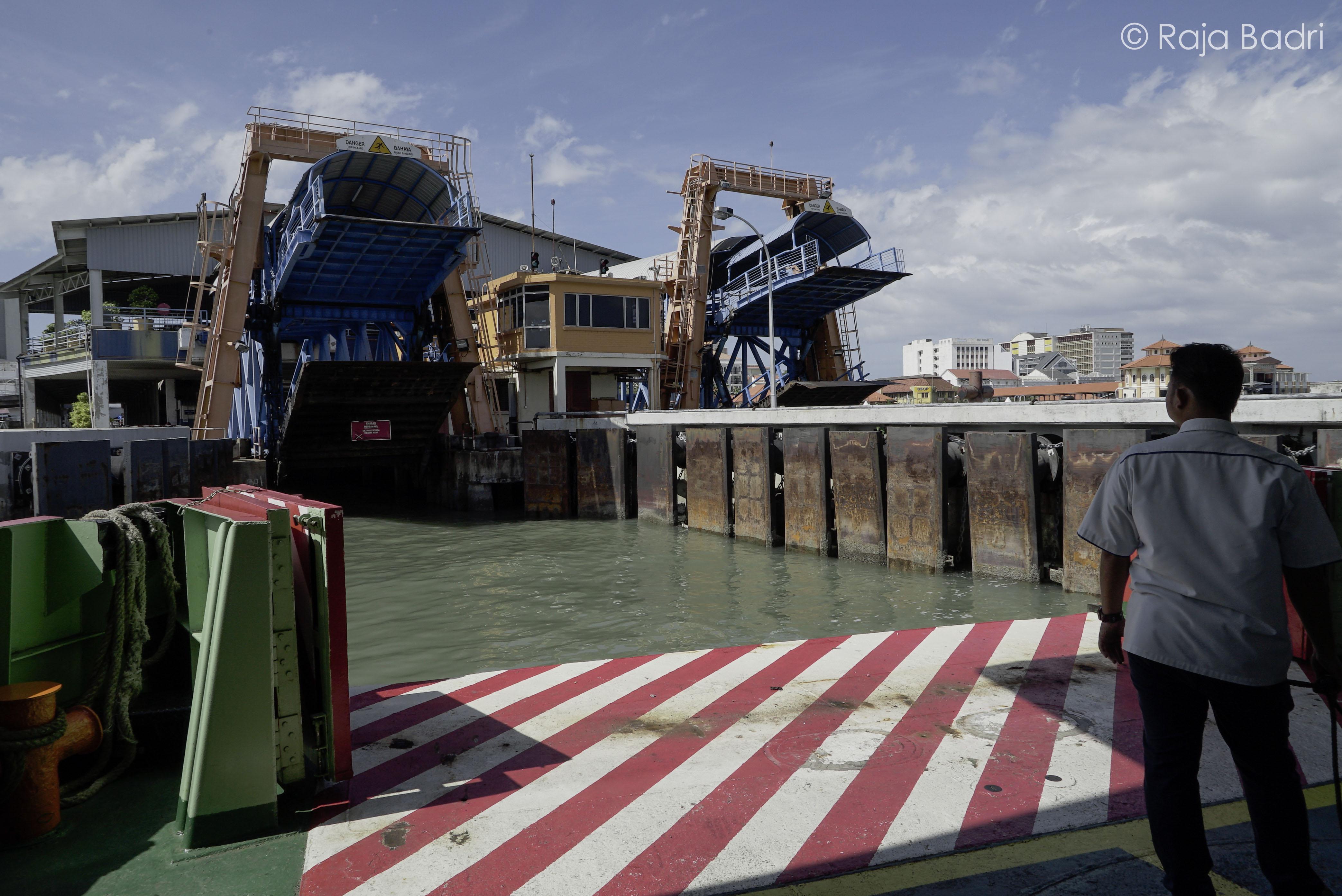 penang ferry 16