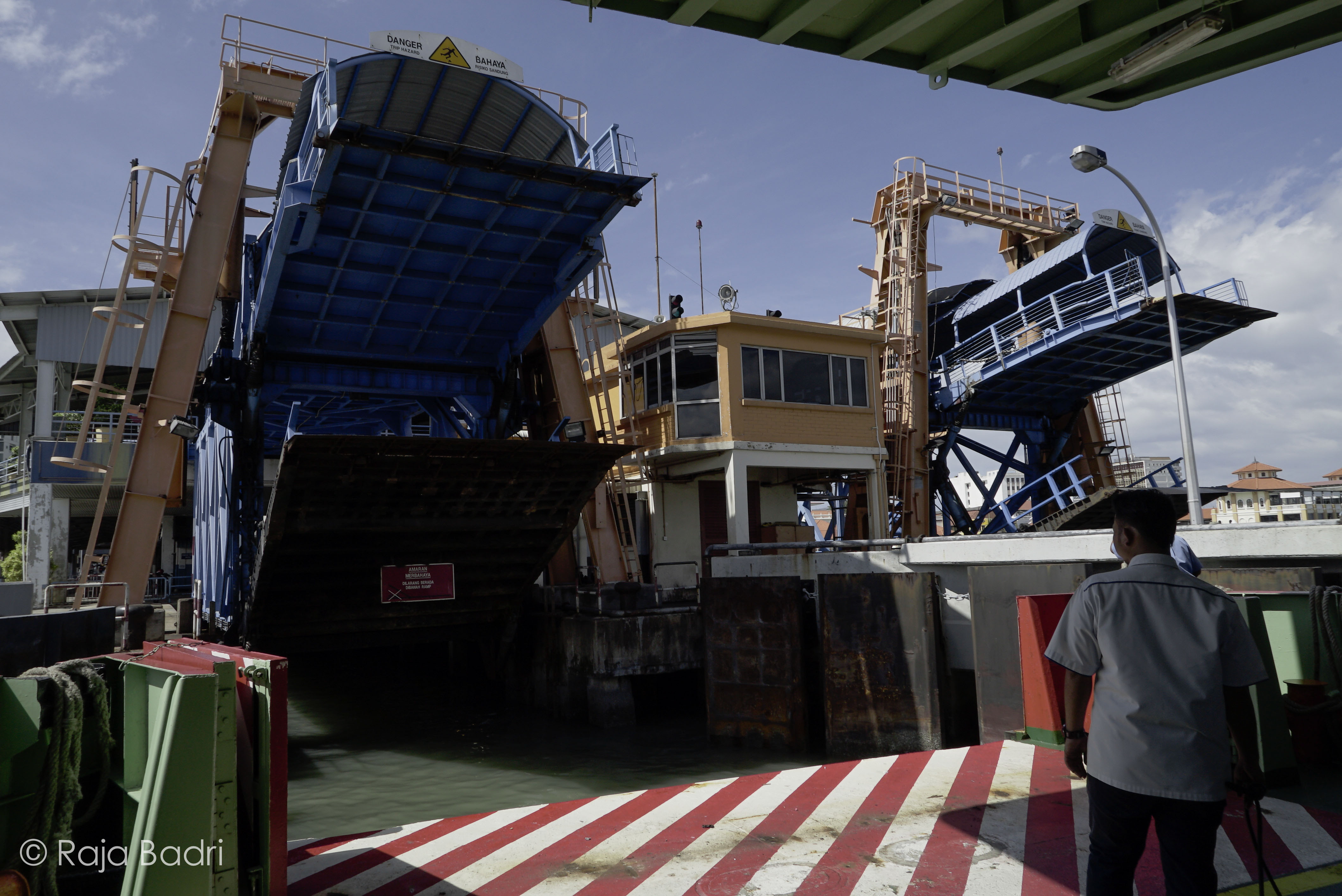 penang ferry 17
